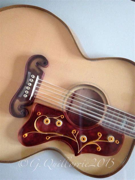 images  guitar  pinterest watercolors