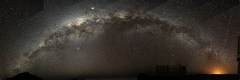 There Dark Matter Our Galaxy The Milky Way