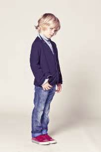 29 best Boys Summer Fashion images on Pinterest | Little boys clothes Boys style and Guy style