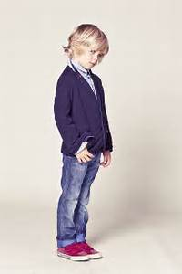 28 best images about Cutz and back to school clothes for my lil man on Pinterest | Boys Girls ...