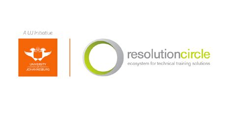 Resolution Circle Apprenticeships 2021 Za