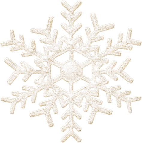 white snowflake png transparent www imgkid com the
