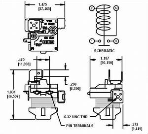 3arr3 Relay Wiring Diagram