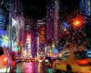 Street Night Busy,Busy Street,Busy StreetScene_点力图库