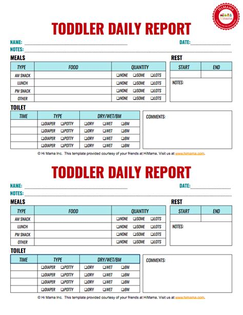 himama daycare daily sheets reports forms and 114 | xtoddler daily reports 2.png.pagespeed.ic.F UuB6NnMp