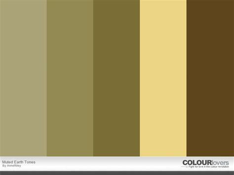 what color is earth earth tones earth tones earth colors in 2019 earth