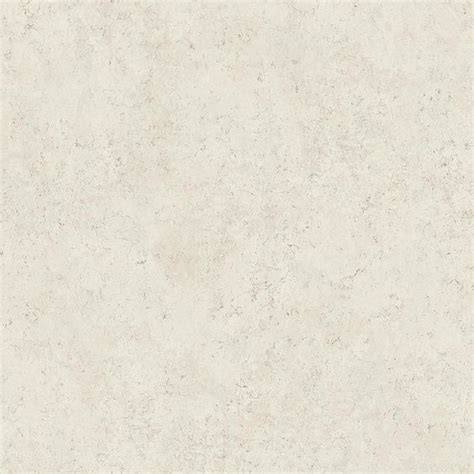 Earthscapes Vinyl Flooring Titanium by Flooring Carpets And America On