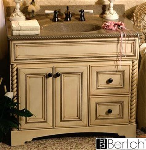 bertch bath vanity specifications 17 best images about bertch on cherries glaze