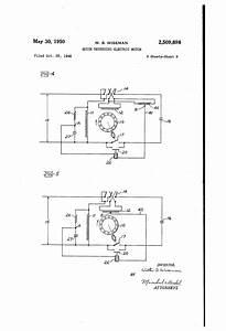 New Dayton Motor Wiring Wiring Diagram