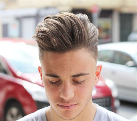 Cool Hairstyles For Hair by 26 Stylish Medium Hairstyle For Cool Hairstyles For
