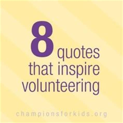 Volunteer Appreciation Quotes Christian Image Quotes At. Strong Strength Quotes. Quotes To Live By In Life Funny. Girl Quotes For Pictures On Facebook. Marriage Quotes Sweet. Deep Quotes In Songs. Positive Quotes By Athletes. Tumblr Quotes Mirror. Work Milestone Quotes