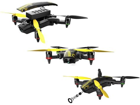 xiro xplorer mini quadcopter review  quadcopter