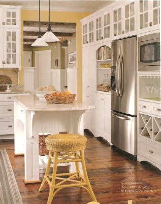 yellow kitchen island 48 amazing space saving small kitchen island designs 1219
