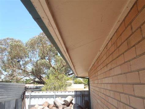 asbestos eaves removal asbestos removal perth