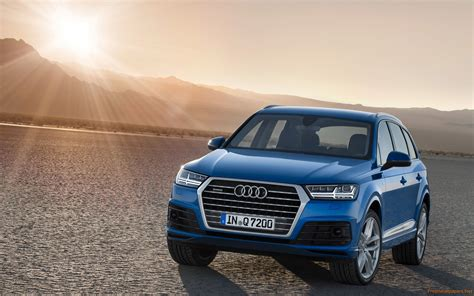 audi q7 2016 audi q7 wallpaper wantingseed com