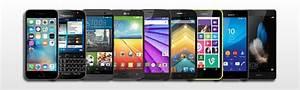 Handy Online Bestellen Auf Rechnung : handy verkaufen smartphone ankauf online auf ~ Themetempest.com Abrechnung