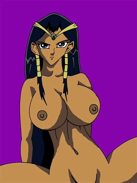 yugioh taya nude sex porn images sexy babes wallpaper