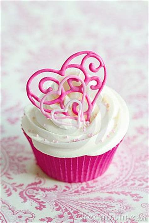 pretty pink cupcakes cupcakes gallery