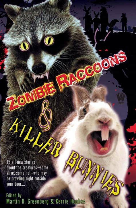 worst book covers  titles bored panda