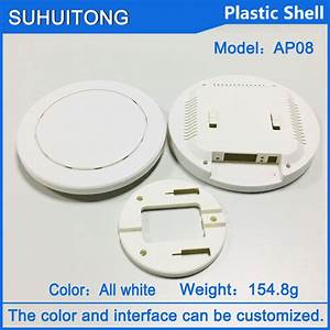 Newest Style Smart Home Wireless Router Ap Communication