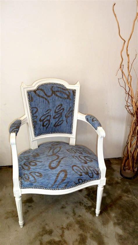 fauteuils cabriolet relookes 224 vendre rose et bleu la