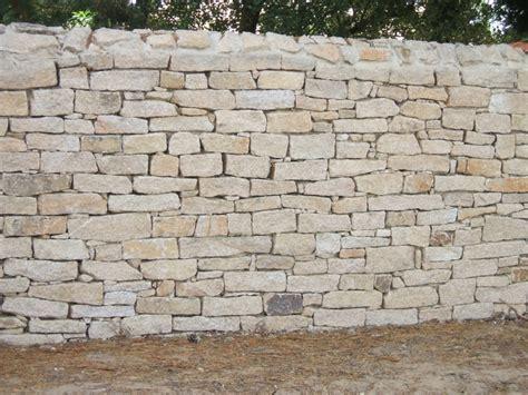 mur exterieur en id 233 es de d 233 coration et de mobilier pour la conception de la maison