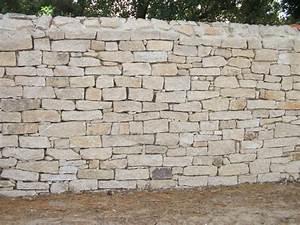 Pierre De Parement Exterieur : mur en pierre de parement interieur wasuk ~ Premium-room.com Idées de Décoration