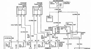 Hornet 560t Wiring Diagram 2002 Chevy Express