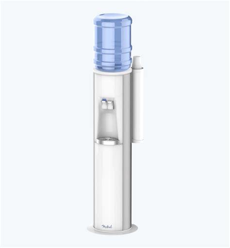 fontaine eau bureau fontaine bonbonne eau froide eau chaude eau gazeuse fbf