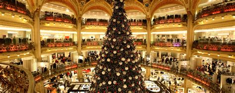 Why Do They Put Christmas Decorations Out So Early? Movie Room Designs Interior Design Study Laundry Base Cabinets Sign Ideas Living Photo Gallery Sitting Wall Decor Layout Tool Small Furniture