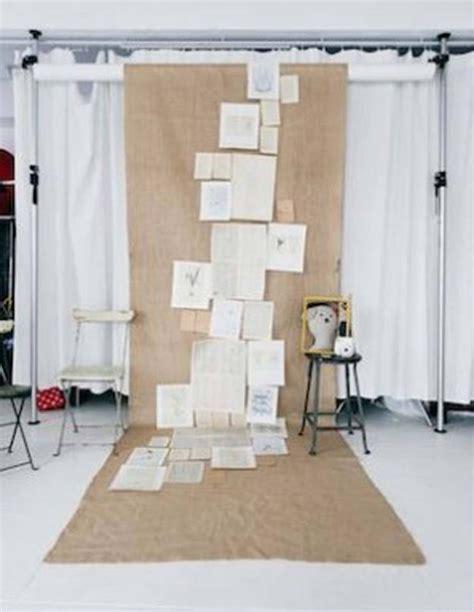 Diy Backdrops 10x10 by 40 Cool Diy Selfie Ideas