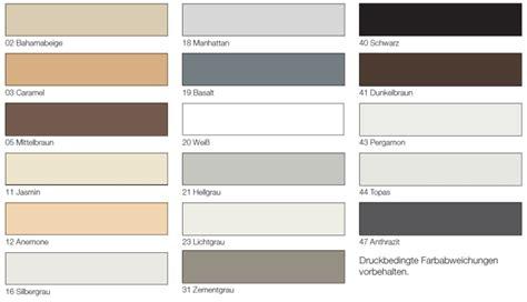 Fliesen Fugenmörtel Farben by Pci Nanofug 4kg Nr 41 Dunkelbraun Fugenmasse Baustoffe
