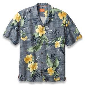 Tommy Bahama Shirts