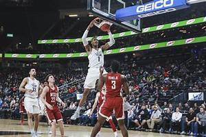 2018 Pac 12 Mens Basketball Tournament Tickets At T | All ...