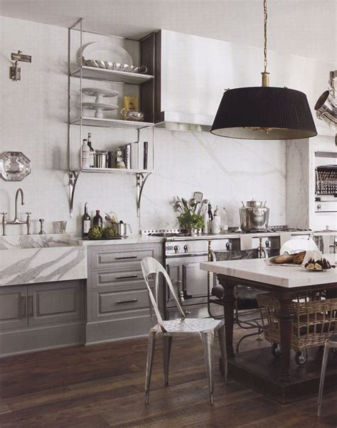 which flooring is best for kitchen 37 best veranda magazine house of images on 2037