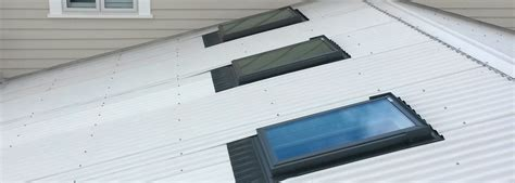 Flashings For Velux Skylights And Roof Windows Henry Roof Repair Snow Melt Systems Sealing A Rubber And Siding Colors Combination Flashing For Chimney Flue Pipe Tampa Type Of Roofing Cost Shingles