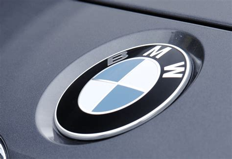 Bmw Symbol Meaning by Bmw Symbole Bordcomputer 14877627 10154407876225813