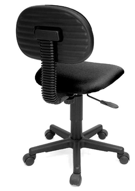 Alvin and Co. Varsity Desk Chair & Reviews | Wayfair