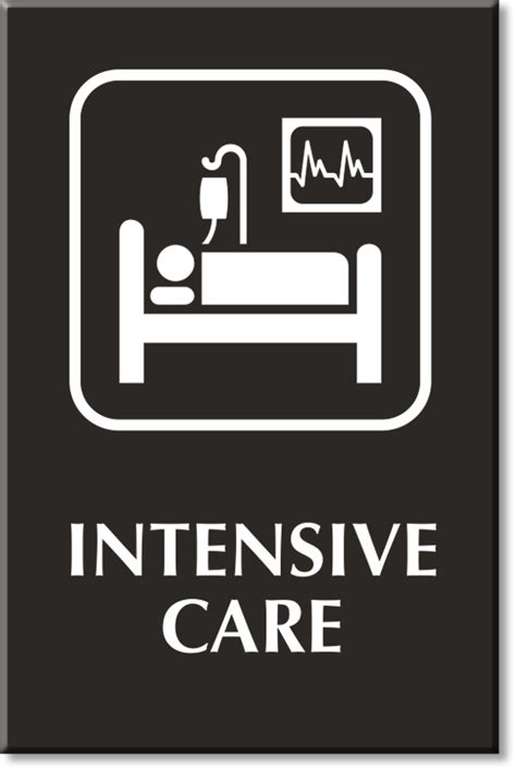 Intensive Care Door Signs. Accredited Online Photography Courses. Accredited Online Teaching Degree Programs. Homeowners Insurance Policies. Courses For Music Production. Sizes For Breast Implants Local Dental Office. Fire Science And Emergency Management. Television Advertisement Cost. Registered Financial Planner