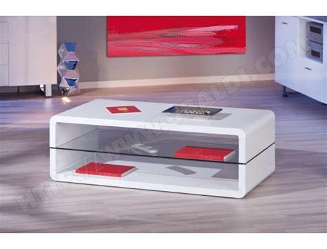 pendule cuisine design table basse ub design xono blanche pas cher ubaldi com