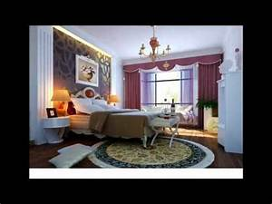 aamir khan new home interior design 2 youtube With youtube home interior decoration