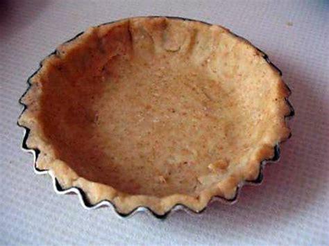recette de p 226 te 224 tarte au beurre sal 233