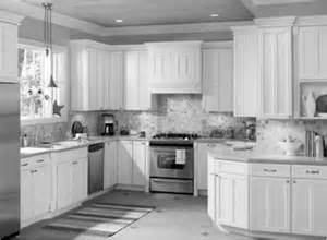 Kitchen Paint Ideas With White Cabinets Kitchen Kitchen Color Ideas With White Cabinets Kitchen Islands Carts Baking Dishes Table