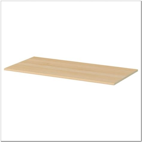 kitchen cabinet shelf replacement kitchen cabinet shelves support cabinet home design 5756