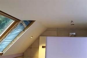 Betonsanierung Selber Machen : terrassen fugen versiegeln versiegeln great wer stellt das material with versiegeln versiegeln ~ Frokenaadalensverden.com Haus und Dekorationen