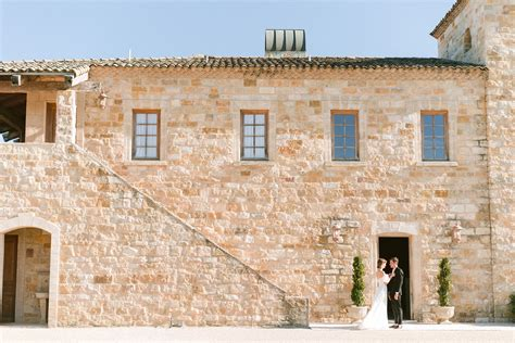 sunstone villa showit blog
