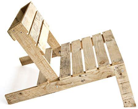 woodwork diy pallet adirondack chair plans pdf plans