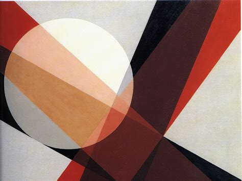 moholy nagy future present wall street international