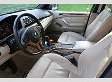 FS 2001 BMW X5 44i Sport Xoutpostcom