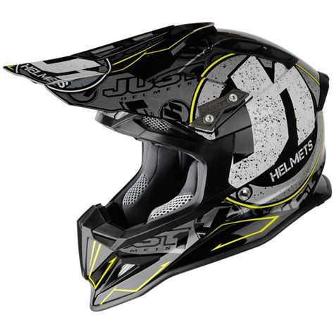 dirt bike helm 2013 just 1 j12 motocross st helmet black just 1